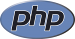 Is PHP a scripting language or a high-level language?